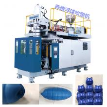 通佳生态浮岛机器设备生产线厂家直销