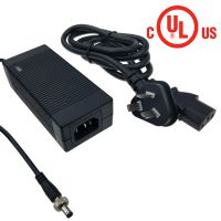 20V3.5A电源适配器 EN61558标准认证 20V3.5A电源适配器