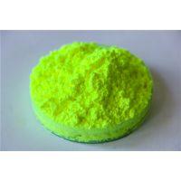 荧光增白剂OB-1厂家直销