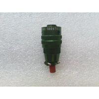 西安铭昌专业直供Y50X-1004TJ2圆形电连接器