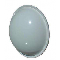 MYB玻璃钢蜂窝雷达天线罩天线外壳