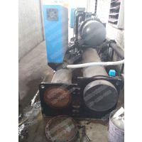 深圳冷热水机 冷油机 恒温恒湿机,冷库,空气能冷热水机 中央空调维保