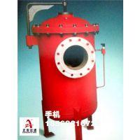RF-240*25Y1X直回式回油过滤器