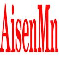 武汉艾森曼环保设备有限公司