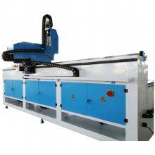 宜春板式家具生产线 全自动板式家具生产线