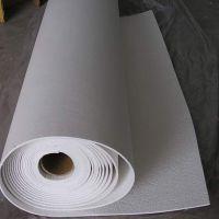 电热装置绝缘隔热材料仪器设备电热元件绝缘材料硅酸铝陶瓷纤维纸