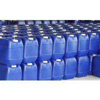 多羟基丙烯酸酯水分散体