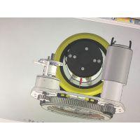 国产TEC舵轮、国内各大汽车生产线AGV车品牌、东风、中汽、上海大众