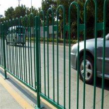 潮州梅花管护栏价格 肇庆公路隔离栏 佛山市政栏杆供应