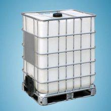 供应IBC吨装桶 滚塑加厚IBC吨桶 集装桶 质量不能比