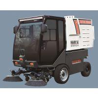 中、高档电动扫地车、电动环卫清扫车