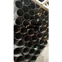 湖北304不锈钢品牌 鄂州市不锈钢圆管价格
