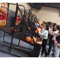 上海娱乐设备租赁,室内篮球机,抓口红机,福袋机礼品机出租,可上门服务