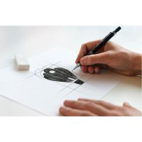 常熟logo设计 苏州原创商标设计公司 企业品牌标志店标VI字体图标