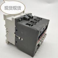 一级代理ABB/AF50-40-00交流接触器DC20-60V价格感人