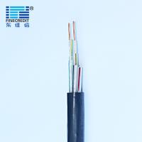 交联控制电缆价格_《金豪泰》控制电缆厂家