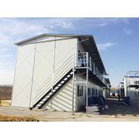 勇士钢结构 承接集装箱房,彩钢房、彩钢板房、活动房