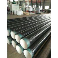 永正管业大量供应螺旋管防腐保温螺旋钢管质量可靠价格合理交货及时