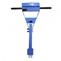 RE-WS1便携式无线土壤墒情监测仪