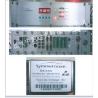 中西 电力系统同步时钟 型号:SK44-T-GPS3000A 库号:M406564