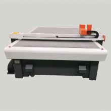 非石棉垫片切割机定制-卓星智能科技-阿里地区非石棉垫片切割机