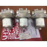 原图PFM-0-G-0-V-0-0/SZ-0-500-S-V水过滤器