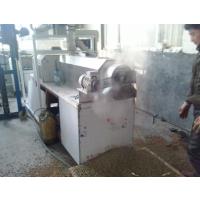 浮水饲料颗粒机械设备