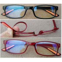 防蓝光护目镜商务男女款电脑镜防电磁波眼镜商务平光镜玩手机游戏