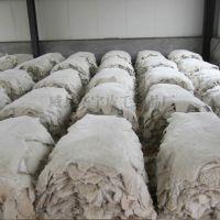 羊毛鞋里皮 羊剪绒 领子皮 鞋口皮 服装内里 皮毛一体烫剪绵羊皮