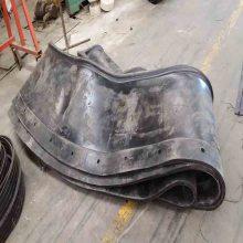 洞门帘布橡胶板氯丁橡胶的基本概念-河北订制加工
