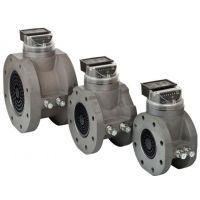 FMT-Q涡轮流量计,GASCAT流量计,GASCAT FMT-Q涡轮流量计