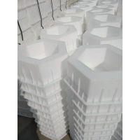 六棱块护坡模具 水库护坡模具 空心护坡砖模具 公路护坡模具繁盛模具厂