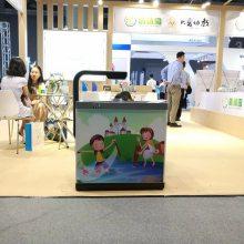 金泉涞幼儿园专用智能饮水机诚邀您的加盟与合作