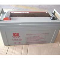 艾亚特蓄电池AERTO-1238 UPS/直流屏/EPS专用电池12V38AH总代理