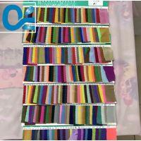 220G边纶布200个颜色现货供应,加厚天鹅绒,起毛绒,拉毛布