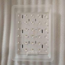 路灯多少钱 太阳能锂电池路灯批发 电线杆支架安装 30W