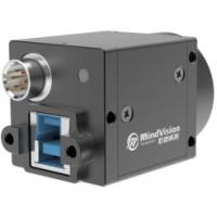 130万像素/USB3.0工业相机/高性价比/彩色/滚动快门CMOS/静态拍照检测