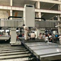 许昌机床导轨钢板防护罩厂家
