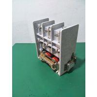 高压真空接触器JCZ5-3.6/630 交流真空接触器 及配件