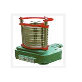 中西DYP 标准振筛机 型号:TB712-XSB-88库号:M143927