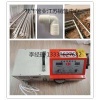 扬州PSP钢塑复合管批发、PSP钢塑复合压力管