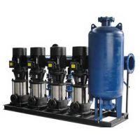 西安变频恒压供水设备 酒店、小区供水第一选择