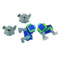 清远玩具小狗浮雕彩印打印机厂家直销