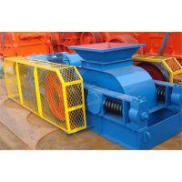 郴州市颚式破碎机 液力耦合器在矿山机械中的应用