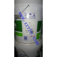 供应正品长城 龙博 混凝土泵送车专用润滑脂 工业润滑脂