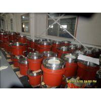 供应力士乐A7VO液压泵维修
