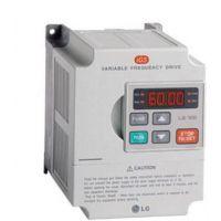 变频器维修技术要求、青岛 变频器维修、青岛达创电气
