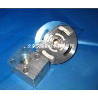 北京供应铸铁专用水基防锈剂