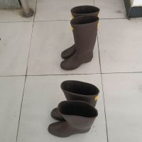 YS113-01-03、YS113-01-04、YS111-09-03高压绝缘靴