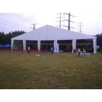 邵阳户外展览展会帐篷,15x30欧式德国大棚,厂家直供铝合金展会篷房